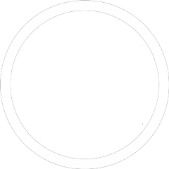 freetoedit white outline icon circle