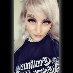 tattoo inked inkedgirl druck18 gasthausgoldenerlöwe