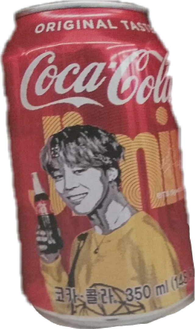 #freetoedit #Jimin Oh frick man found this in my k-pop book man yes man
