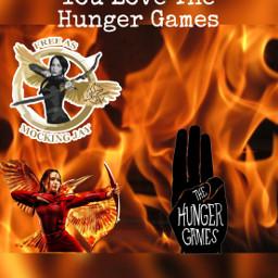 freetoedit fandom hungergames hunger_games
