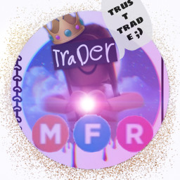 trust scammer roblox adoptme adoptmepets freetoedit