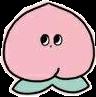 freetoedit sticker pink cute aesthetic
