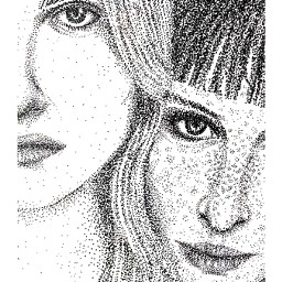 fcexpressyourself expressyourself art sketch drawing