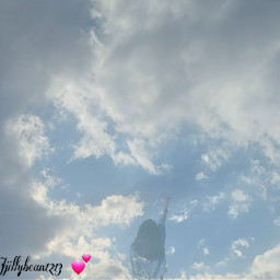 freetoedit irctouchthesky touchthesky