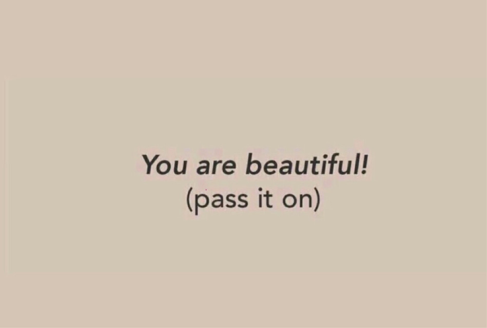 #freetoedit #beauty #unique   Tags: 🌼@a_chai043311  💐@cocoshrimpy  🌷@ellapatel78  🍄@sophsbophs  🩰@maya_papaya_1234  🌺@annamcnultycheer  🥀@always_bored-  🌸@sydddyy  💫@allthatpositivity26