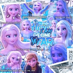 frozen2 frozen frozenelsa frozenedit complexedit freetoedit