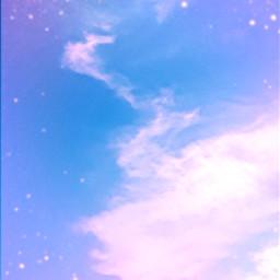 freetoedit clouds skylover myclick background