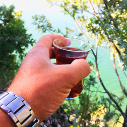 teatime travel turkiye turkish fotography