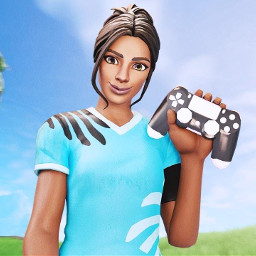 fortnite soccerskin thumbnail ssssnipergamer xbox freetoedit