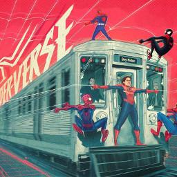 spiderman spiders spidermanhomecoming spidermanfarfromhome spiderman64