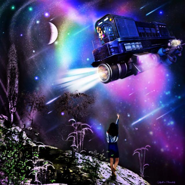 #freetoedit #fantasyart #fantasy #imagination