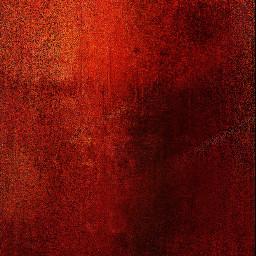 freetoedit red background merlin artwork