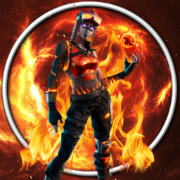 freetoedit blaze renegade raider