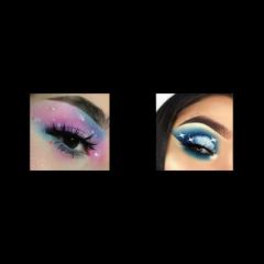 freetoedit makeupstickers shadowed stickerpack aesthetic