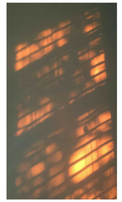 shadow window sun goldenhour aesthetic freetoedit