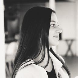 woman blackandwhite monochrome streetphotography