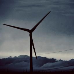 freetoedit windpower naturephotography skylovers skyandclouds