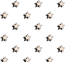 freetoedit stars backround starsbackround withe