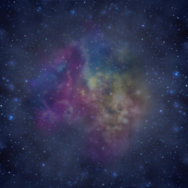 #freetoedit #space #background #galaxy #universe