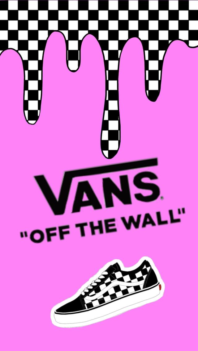 #vans #offthewall  #freetoedit