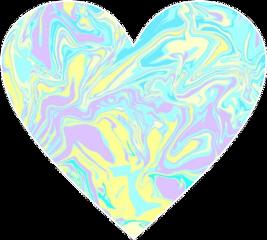 freetoedit heart❤ loveu 6k followers