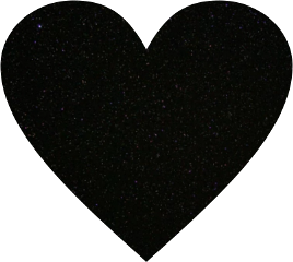 beautiful 2020 june heart love freetoedit