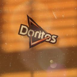 doritos chips brand mulvad wallpaper freetoedit