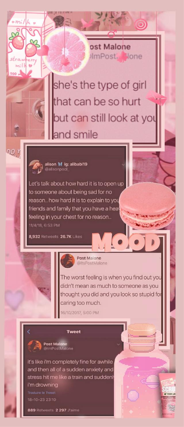 #freetoedit #aesthetic #moodboardaesthetic #mood #pinkaesthetic #wallpaper #pink #wallpapercollage