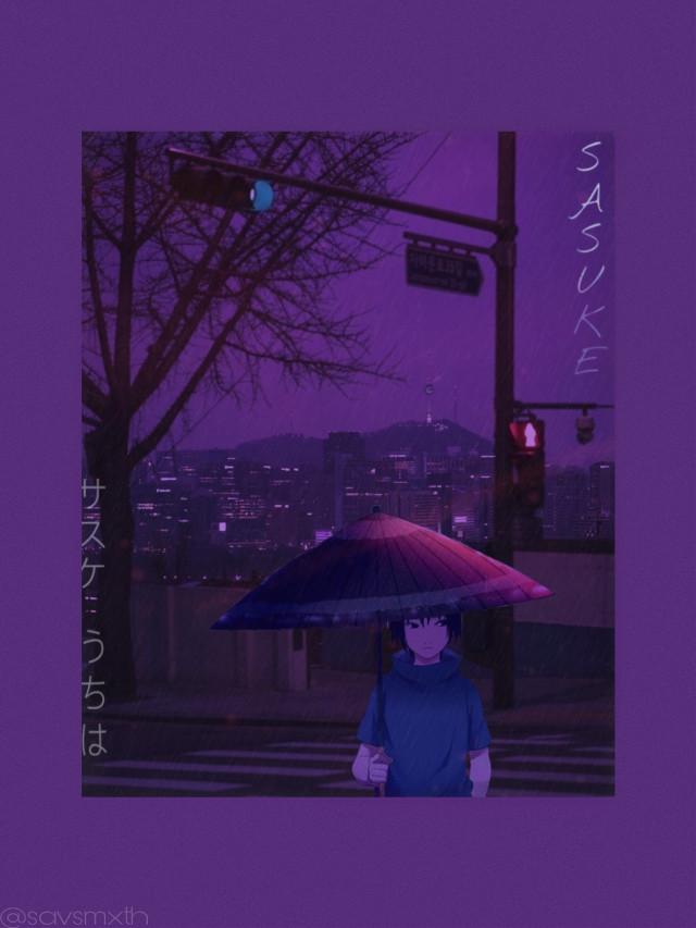 Thank you all for 200 followers ♡   #freetoedit #sasuke #sasukeuchiha #uchihasasuke #uchiha #uchihaclan #naruto #narutoshippuden #narutoedit #narutoedits #narutosasuke #narutoanime #aestheticanime #narutowallpaper #purpleaesthetic