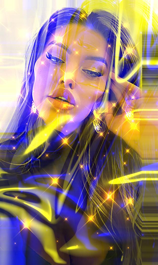 #freetoedit #replay #trending #neoneffect #sparkle #madewithpicsart #makeover #glittery #glitch #glitcheffect #effect #papicks #picsartgirl #heypicsart #neon #art #artisticselfie #background#black #ripple #ripples