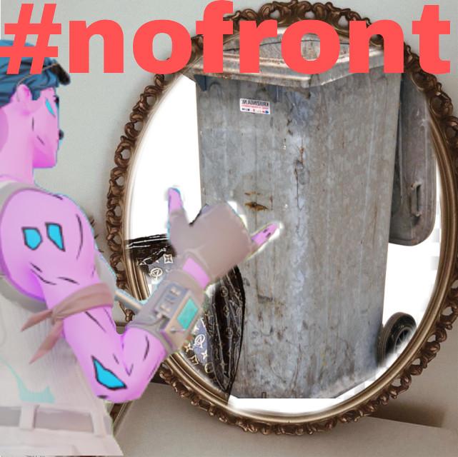 #freetoedit #nofront #it'sme Nur Spaß