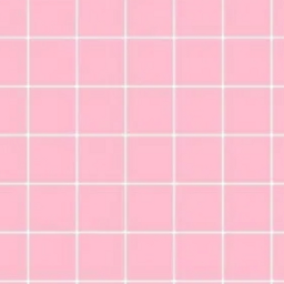background cute aesthetic pink beautiful