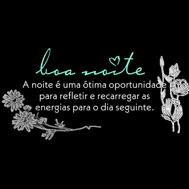 #freetoedit #fabielenvieira #boanoite #goodnight #motivacao