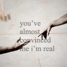 freetoedit love believe fakelovebts ircreachout reachout hands