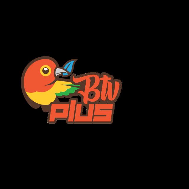 #btvplus