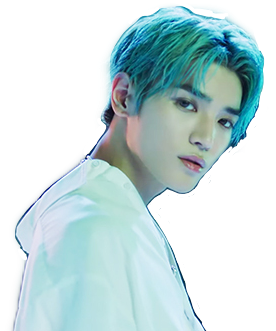 #freetoedit Happy Birthday TY! Just know that no matter what the rumors and controversies are, NCTzen will always be here to protect you. #taeyong_nct #Protect_taeyong #AlwaysHereForTaeyong
