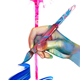 freetoedit overlay splatter paintsplatter paintbrush