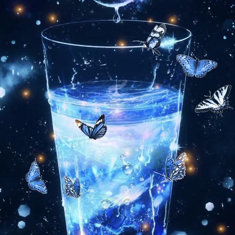 #freetoedit,#rcholographicbutterflies,#holographicbutterflies