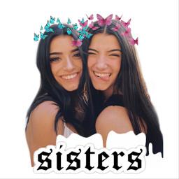 sister charlidemelio dexidmelio❤️😇💋 dexidmelio