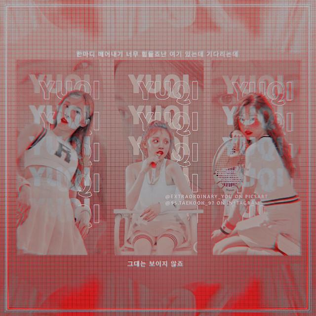 {open}   Song playing: the eve by exo    {read until the end}   HelOooO extrassSS! Here i have another g-idle edit KAISHDBDNWKDLL hope u likey likeyyy   Info about edit:   Idol: yuqi  Theme: red/pink/white  Type: edit  Time taken: 1hr 44 mins  (Not my sticker and filter)   #yuqi #yuqiedit #g-idle #gidleyuqi #gidleedit #yuqigidle #songyuqi #kpop #kpopedit #gidle #aesthetic #g-idleyuqi    Tags:   @sunny_kpop  @-dustymoon  @justnseagull  @hobi-hope  @kathleen_s  @kawaii_maknae  @magicsunshine  @soft-gyeom  @pastel__jungkook  @vikaartstuff  @taemauw  @-sunny_seoul-  @hyukaa_  @3taetenmochi3  @jaehyuns_dimple  @honey-ttae  @happyygirll  @hcney_lalice  @nightiraree  @awhkpop