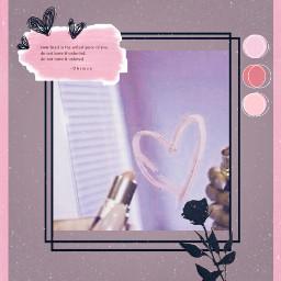 replay aesthetic photoframe pictureframe blushpink freetoedit
