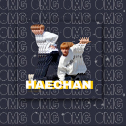 haechan haechannct ncthaechan nct nct_127