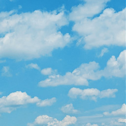 freetoedit sky background clouds backgrounds