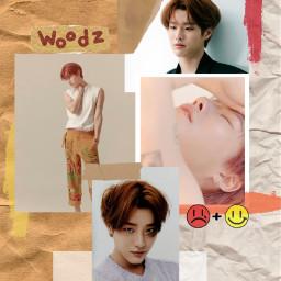 freetoedit woodz choseungyoun seungyoun moodz