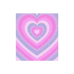 freetoedit background tumblr aesthetic heart