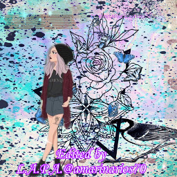 mybackground mywork myediting editedbyme editedbylapa rcholographicbutterflies freetoedit