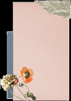 freetoedit vintageaesthetic vintage aesthetic papercut