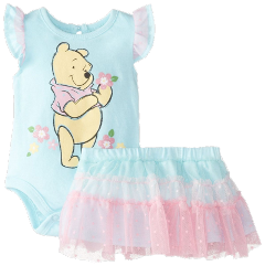 freetoedit onesie baby babycore agere