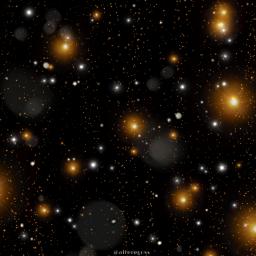 freetoedit glitter glittery glitters nebula