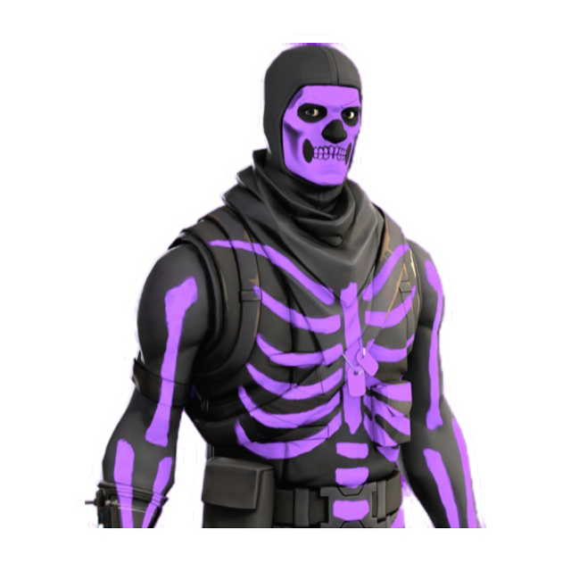 #freetoedit #fortnite #skulltrooper #purpleskulltrooper #fortniteskulltrooper #fortniteskins